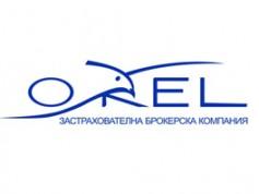 Застраователна компания Орел