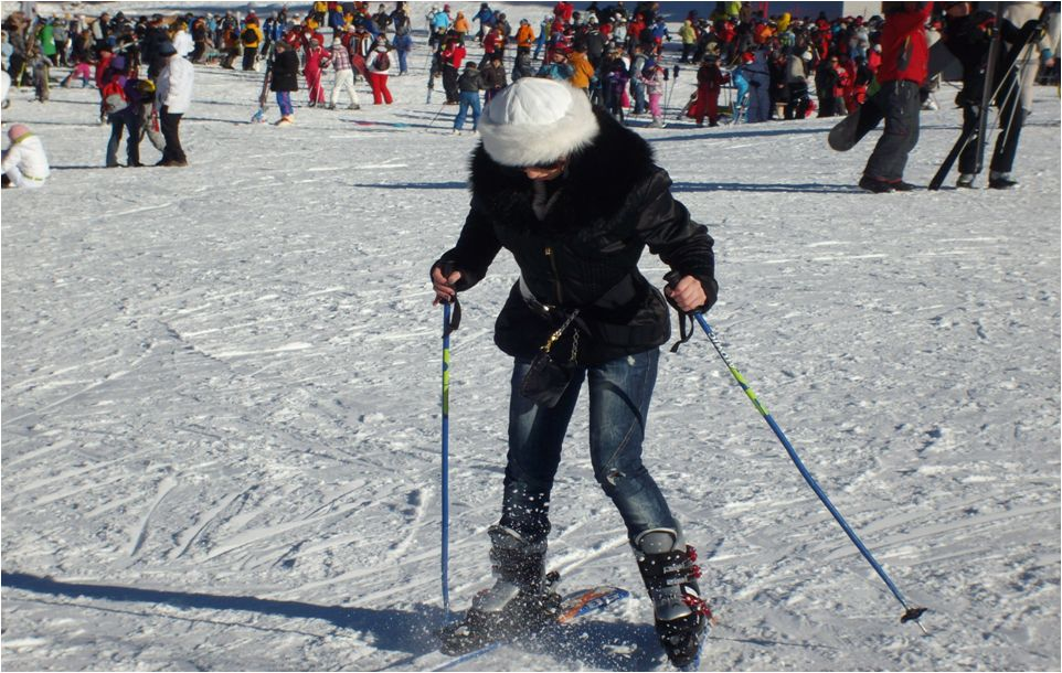 ski-10.08.15-2