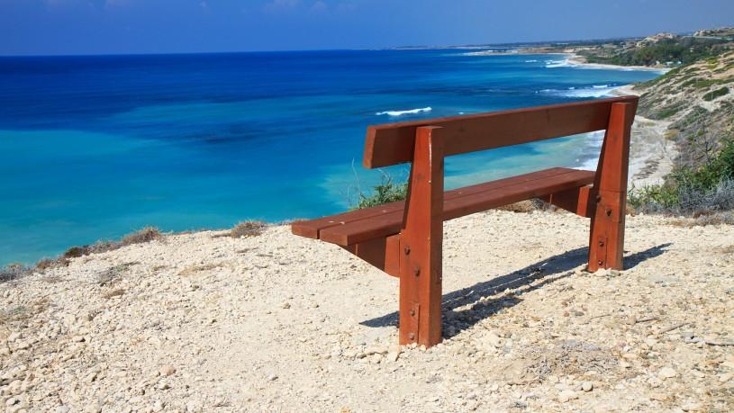 Кипър Гърция